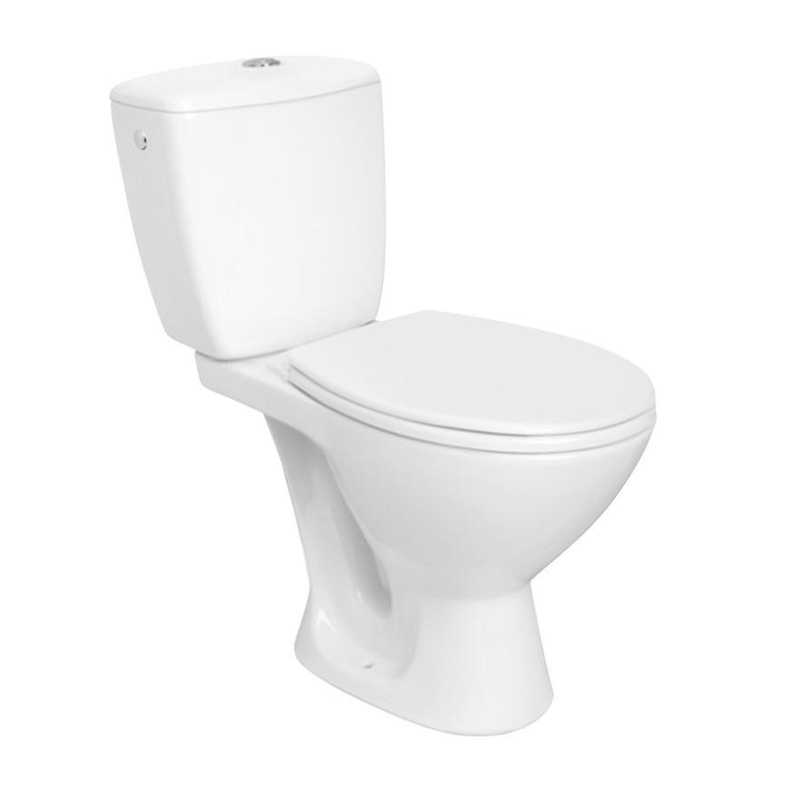 WC kombi Kaskada 020 205 B/D