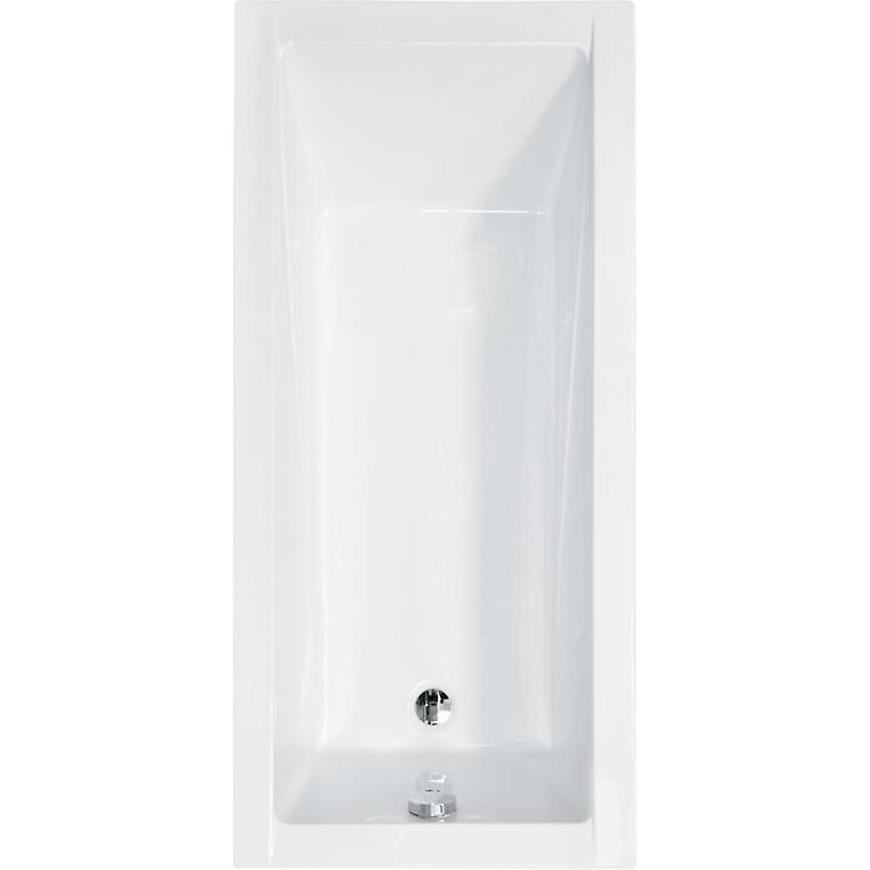Koupelnová vana Modern 120/70