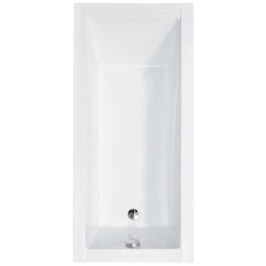 Koupelnová vana Modern 140/70