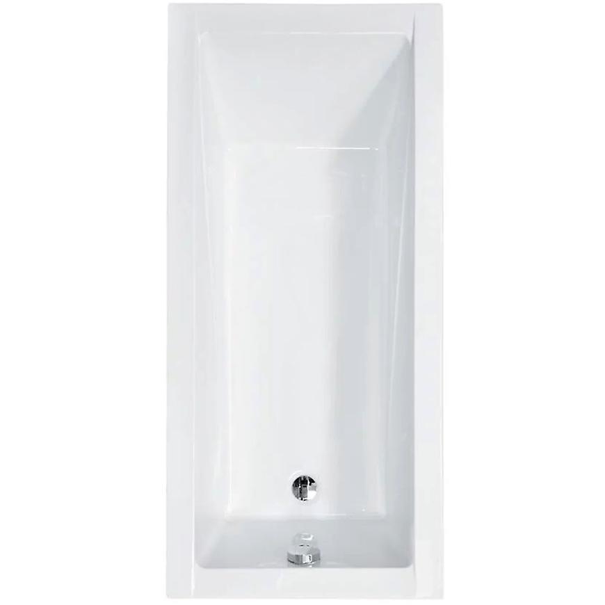 Koupelnová vana Modern 170/70