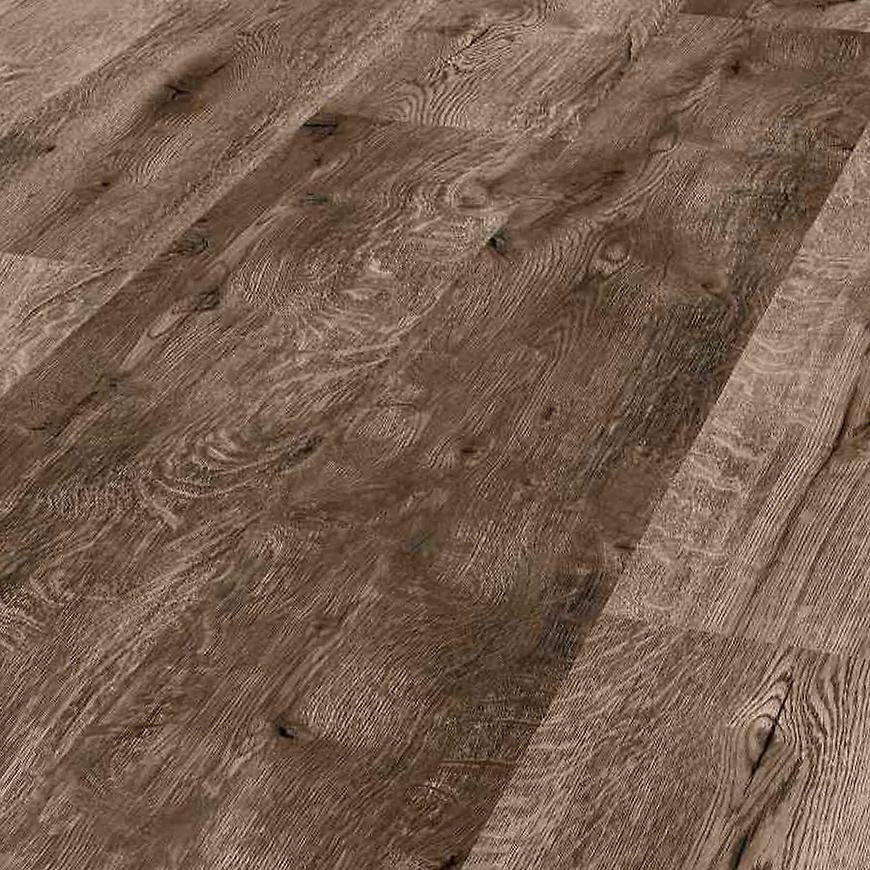 Laminátová plovoucí podlaha dub Gunslinger K280 8mm AC4 4V