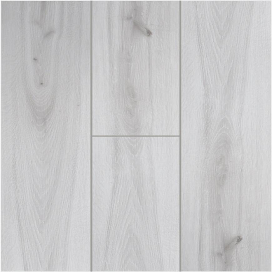 Laminátová podlaha Room 8 mm AC4 Dub Siena 4926