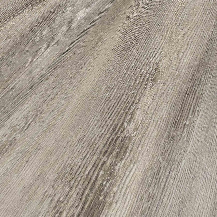 Laminátová podlaha Borovice 8mm AC4 4V 37075