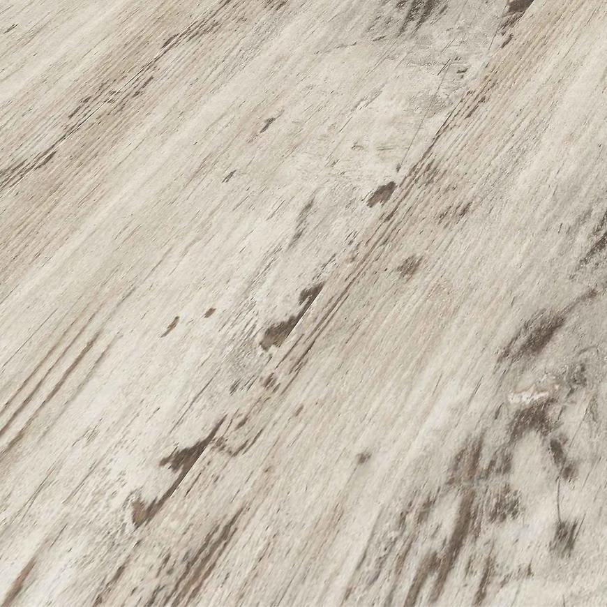 Laminátová podlaha Borovice 8mm AC4 4V 37389