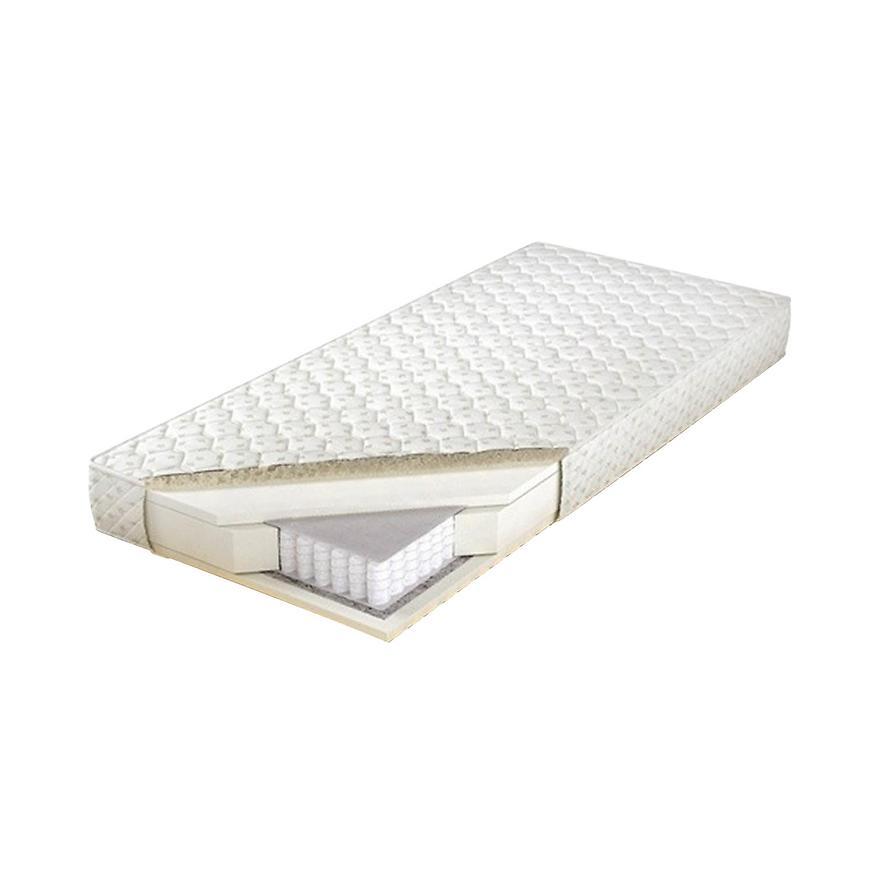 Matrace taštičkové,nábytek