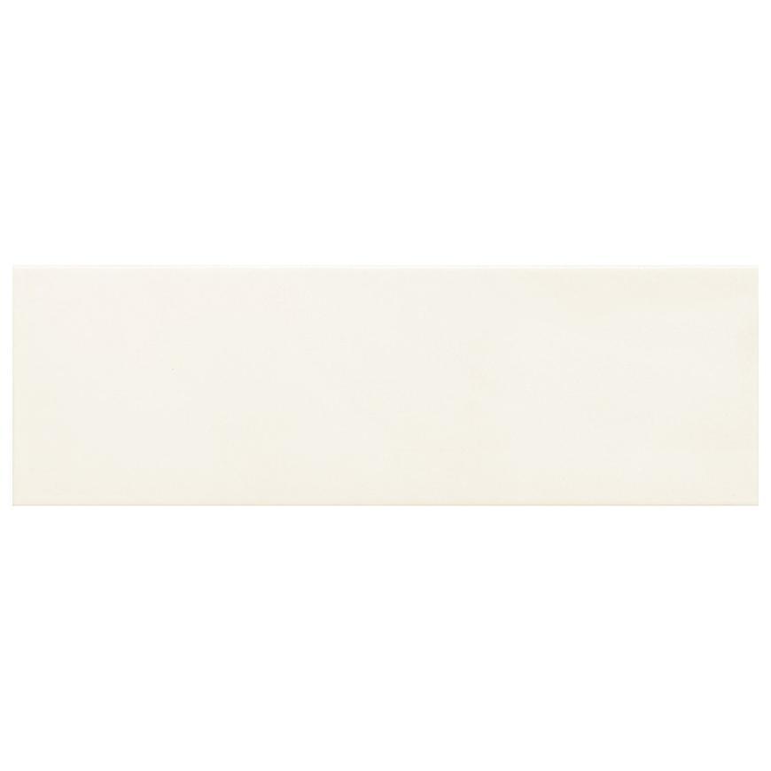 01TX BURANO BAR WHITE 7.3/23.7