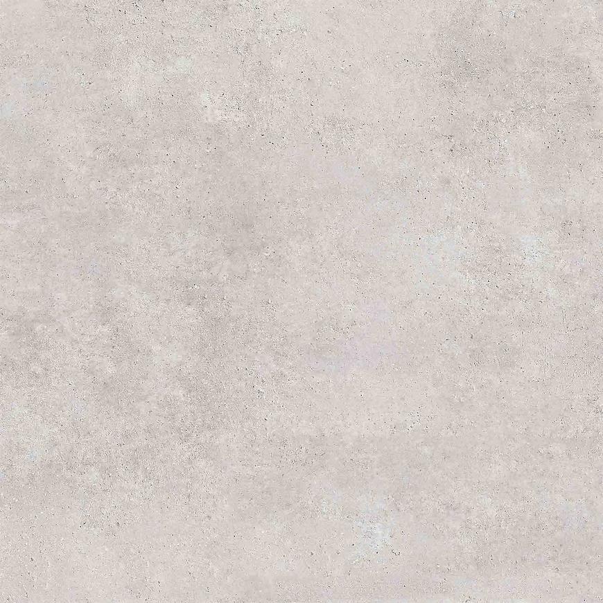 Obklad mrazuvzdorný Cemento white 60/60