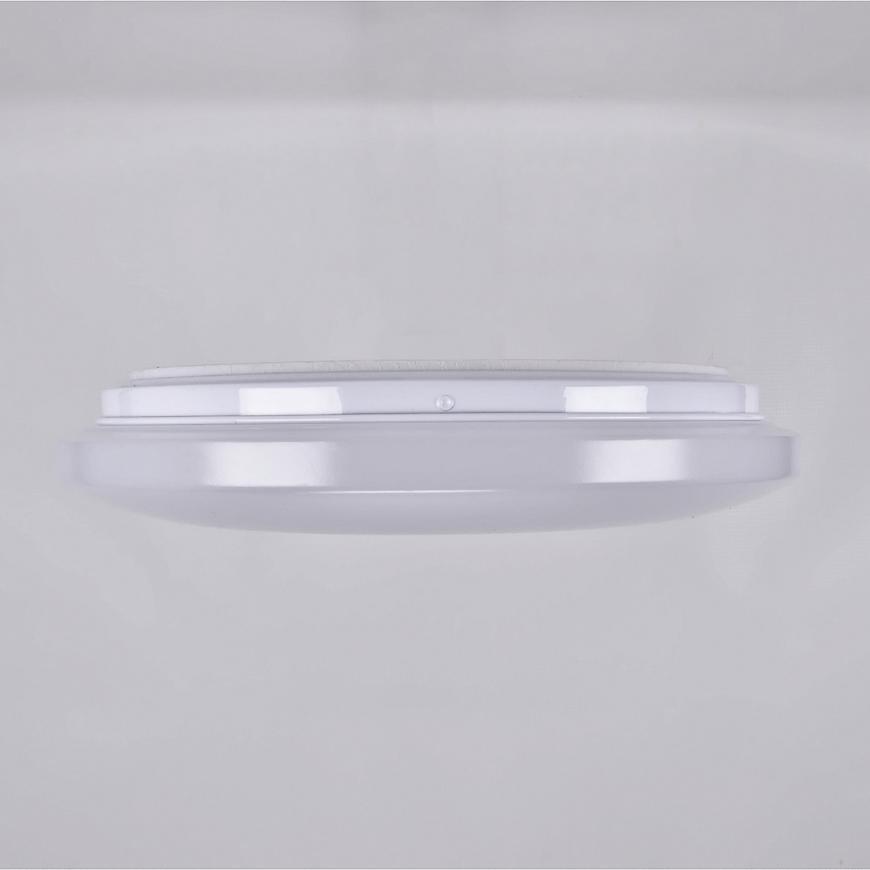 Stropní svítidlo Ringe LED 03282 16W 4000K