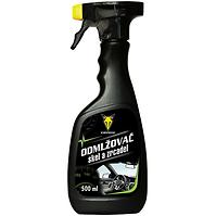 Coyote odmlžovač skel MR 500 ml