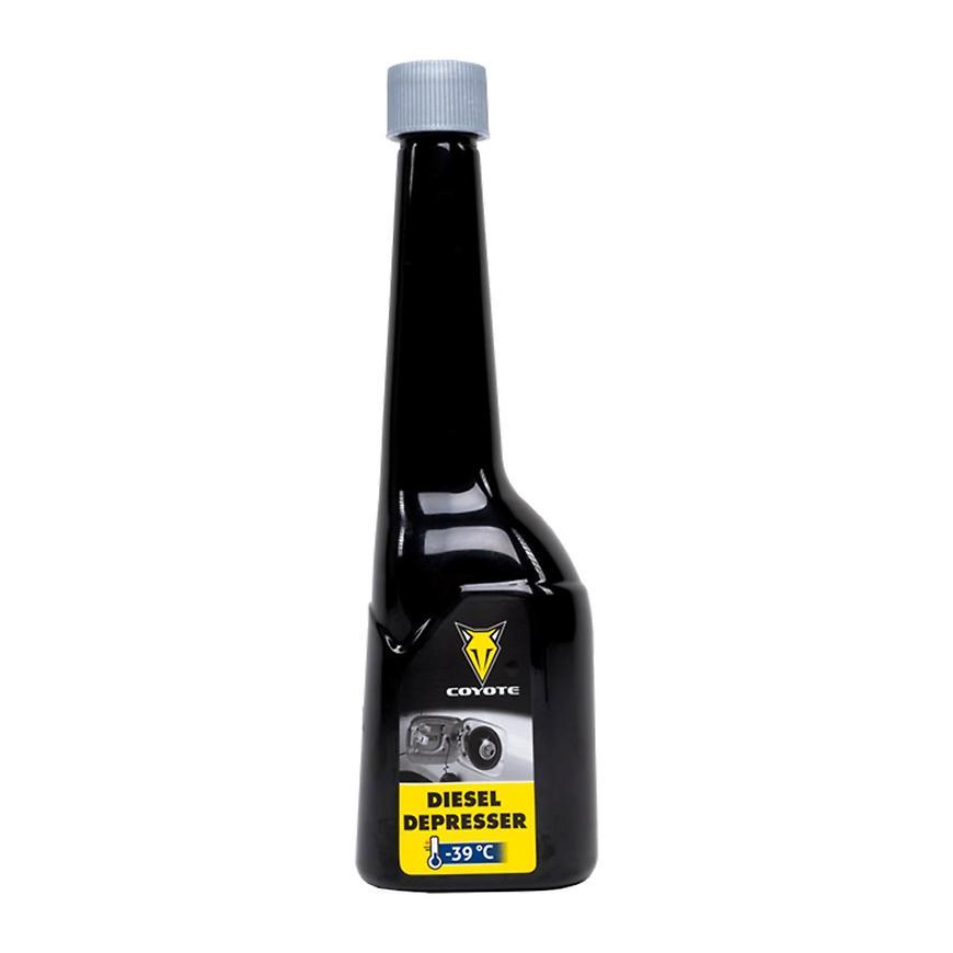 Coyote Diesel depresser 250 ml