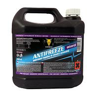 Coyote antifreeze G11 univerzal 3 l