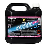 Coyote antifreeze G12+ D/F 3 l