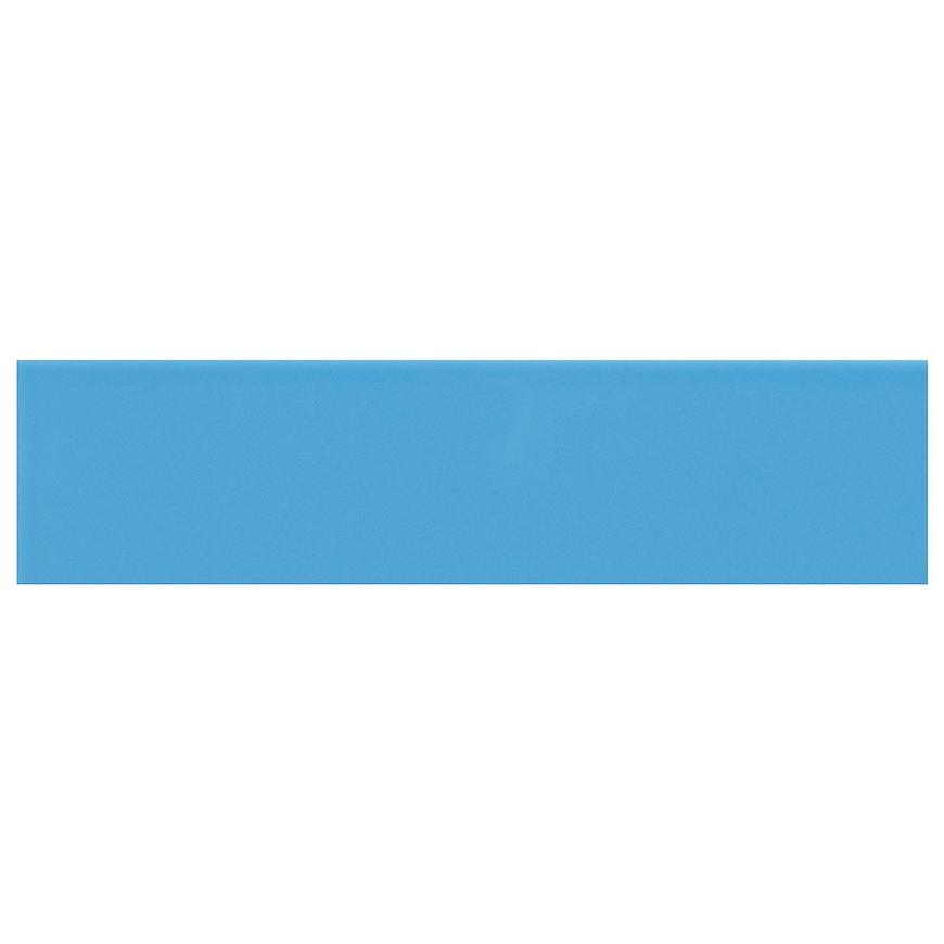 Nástěnný obklad brillo azul 10/30