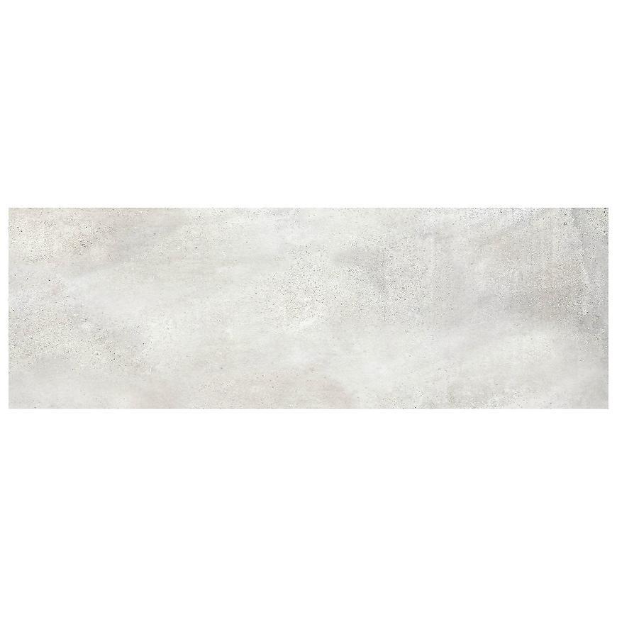 Nástěnný obklad Paris soft grey glass 25/75