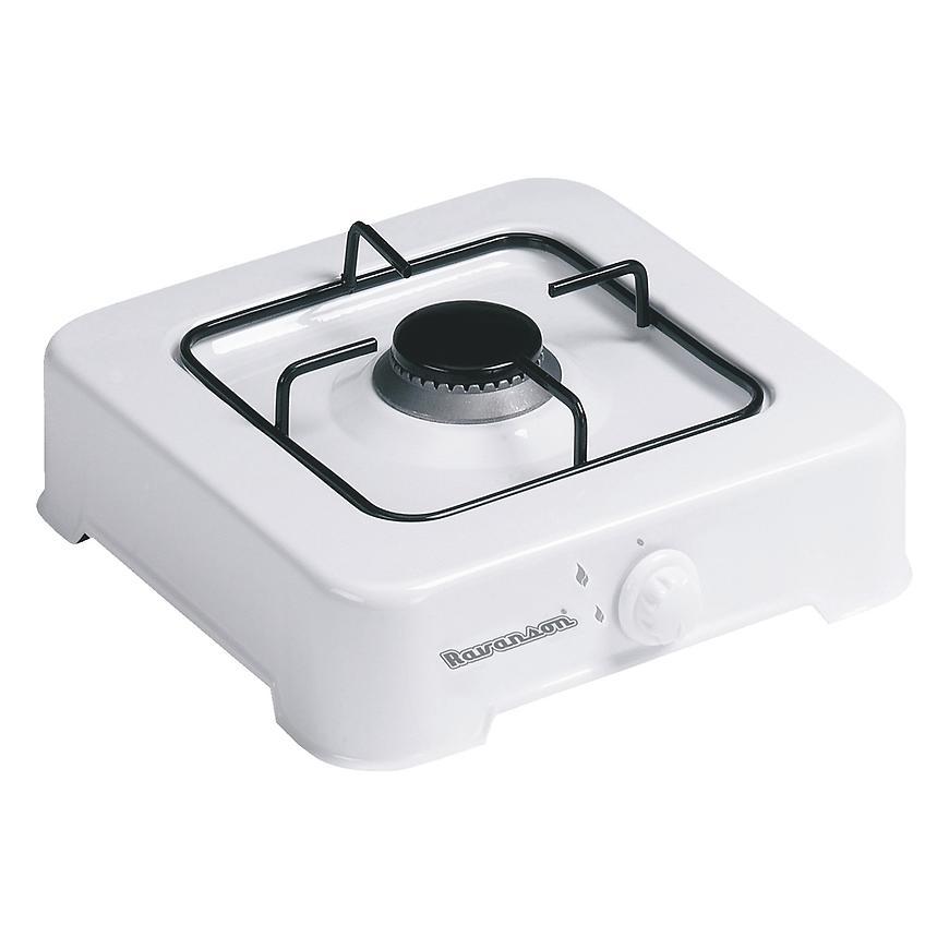 Plynový vařič 1 hořák