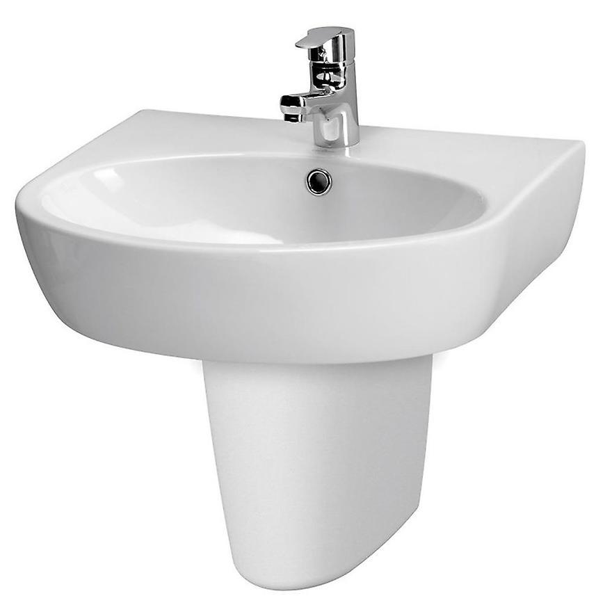 Umyvadlo Parva 55