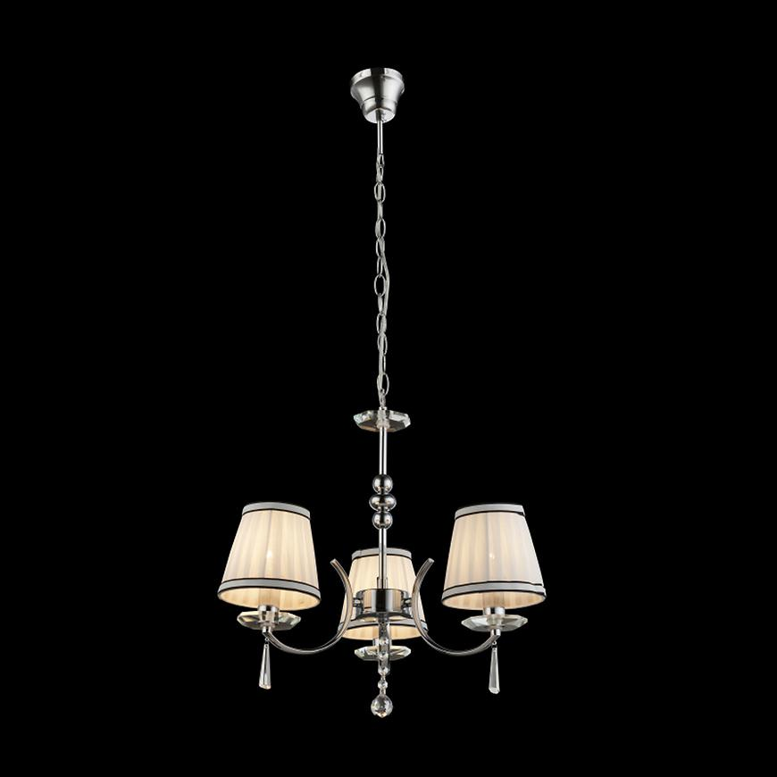 Osvětlení obývacího pokoje,vybavení a dekorace