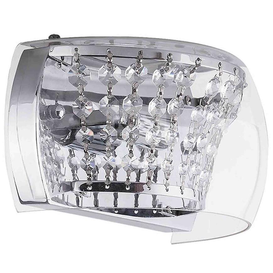 Závěsné svítidlo Samantha 2750 Pl 4