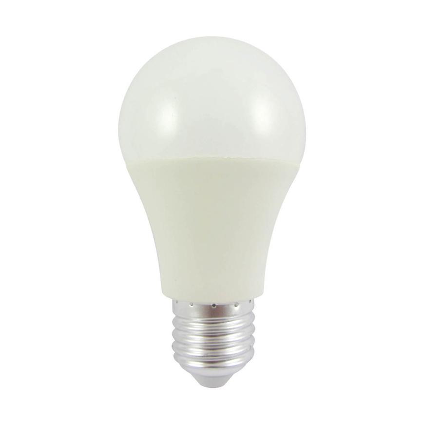 Žárovka 10 W LED e27 a60 2700k Trixline