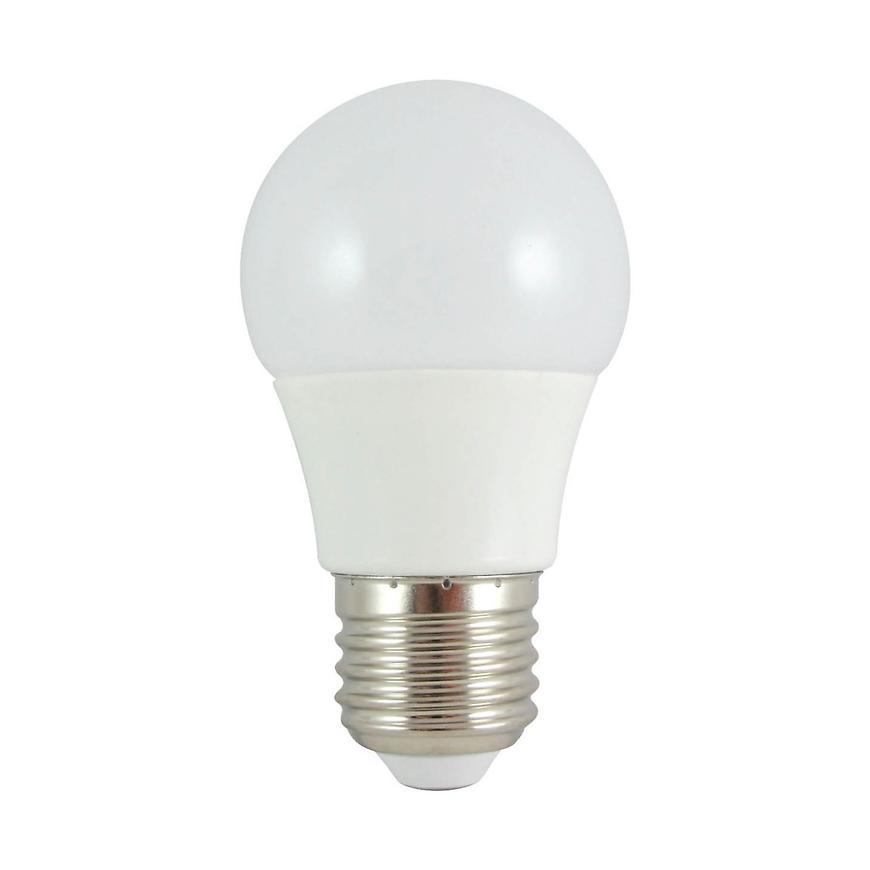Žárovka BC 8 W LED E27 A50 4200K Trixline