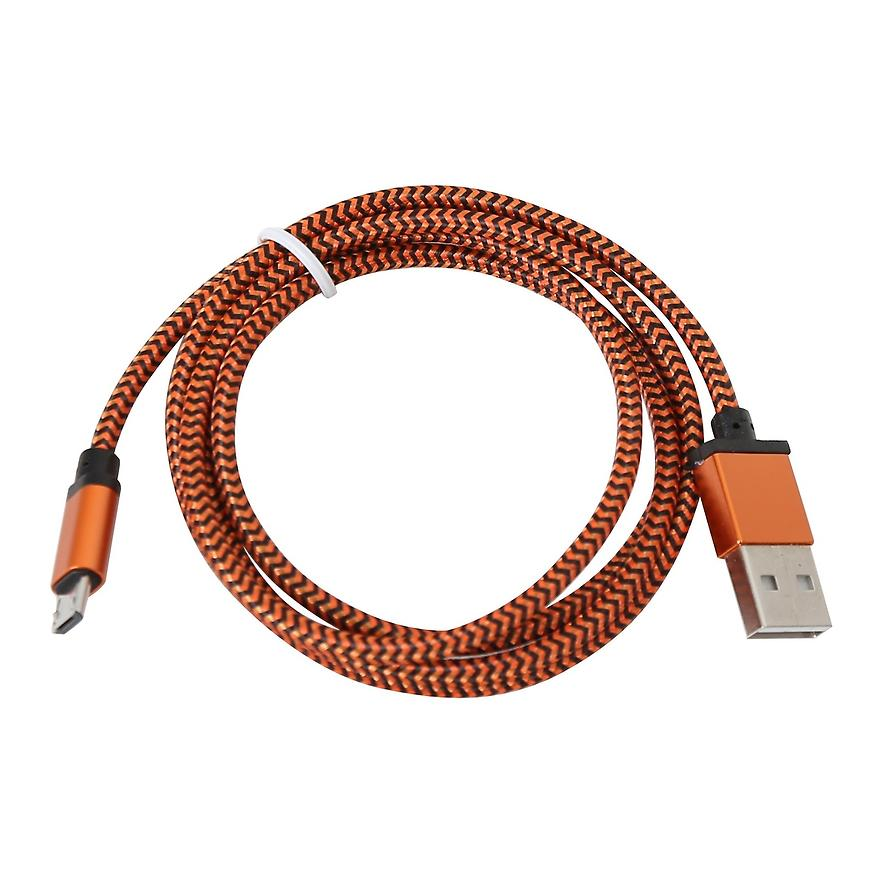 USB kabel PUCFB1O