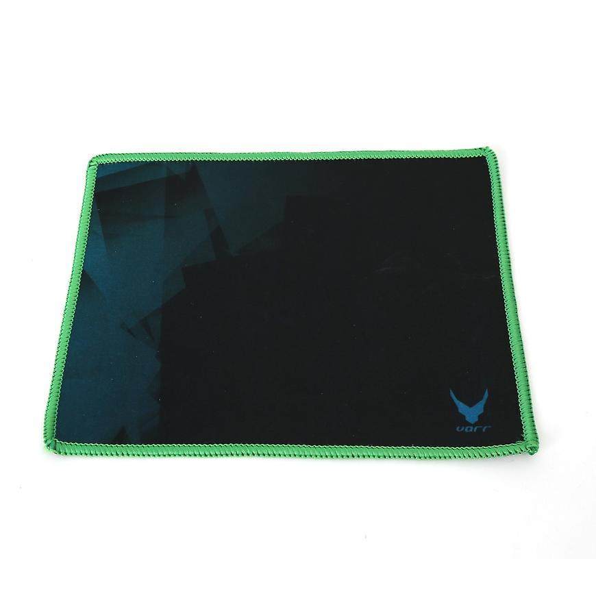 Podložka pod myš Pro-Gaming OVMP224G