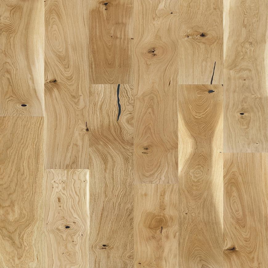 Dřevěná podlaha dub various 14x180x1092