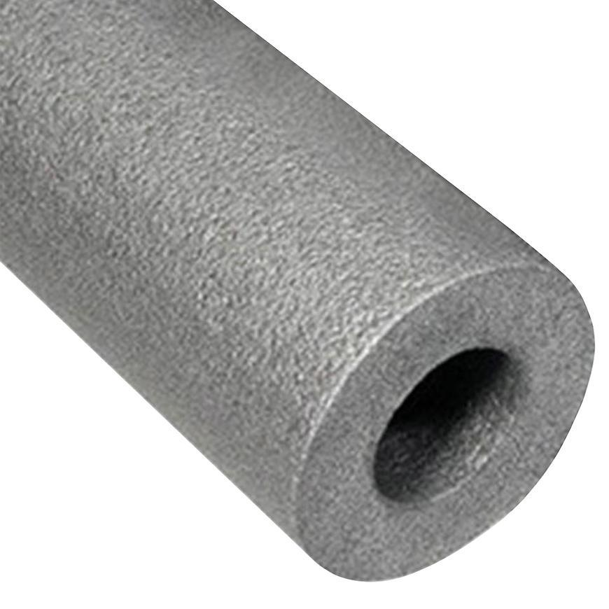Izolace potrubí mirelon 20 - 6 mm 1/2 /˝2 m