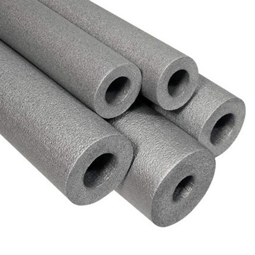 Izolace potrubí mirelon 18 - 9 mm měď 2 m