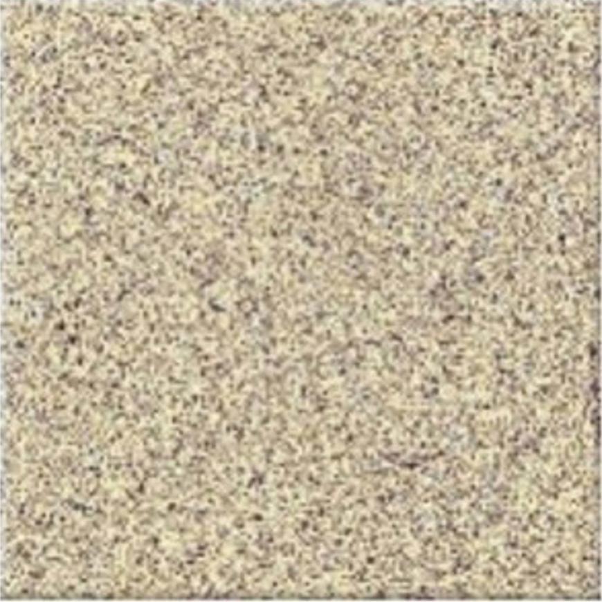 Technická dlažba Tartan 7 - beige 33,3/33,3