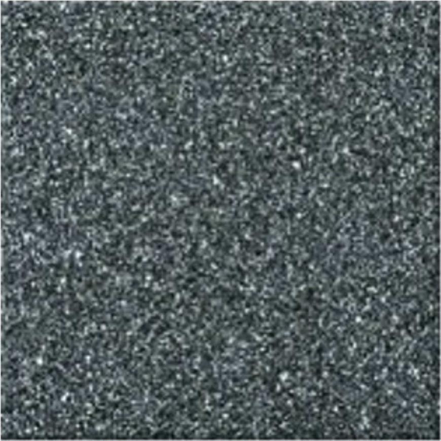 Technická dlažba Tartan 5 - graphite 33,3/33,3
