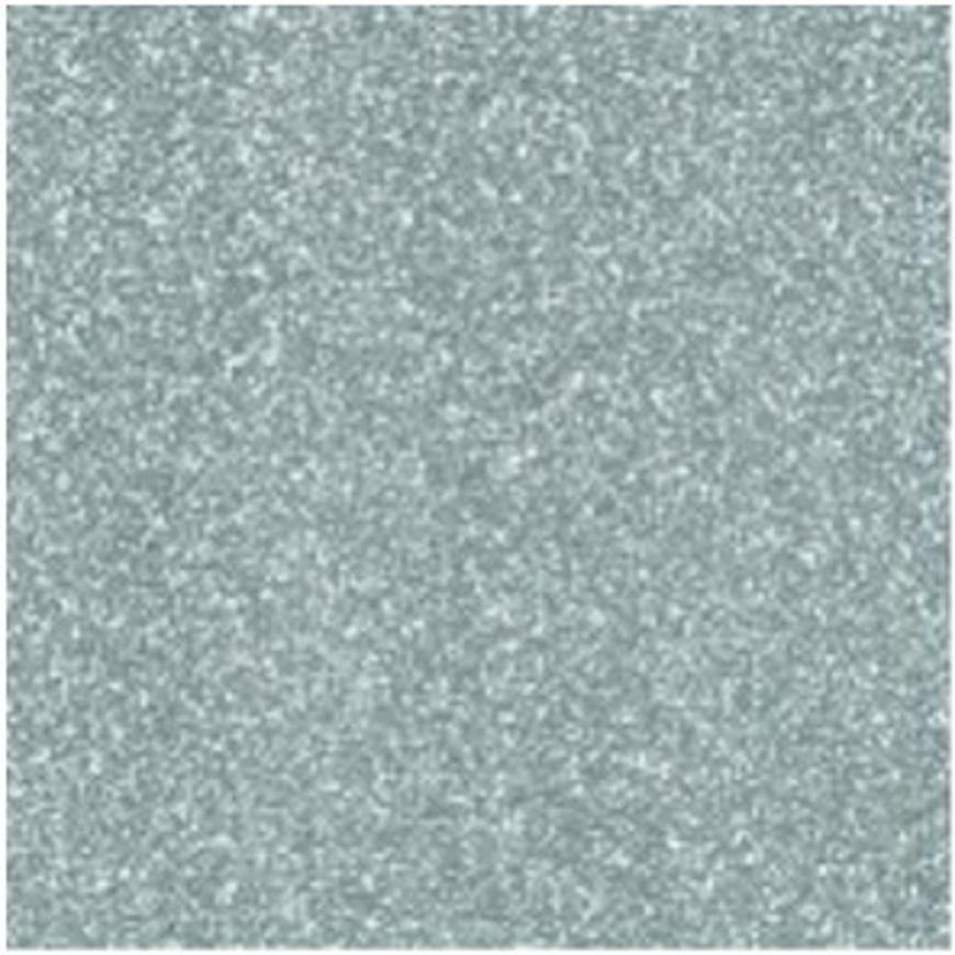 Technická dlažba Tartan 11 - grey 33,3/33,3