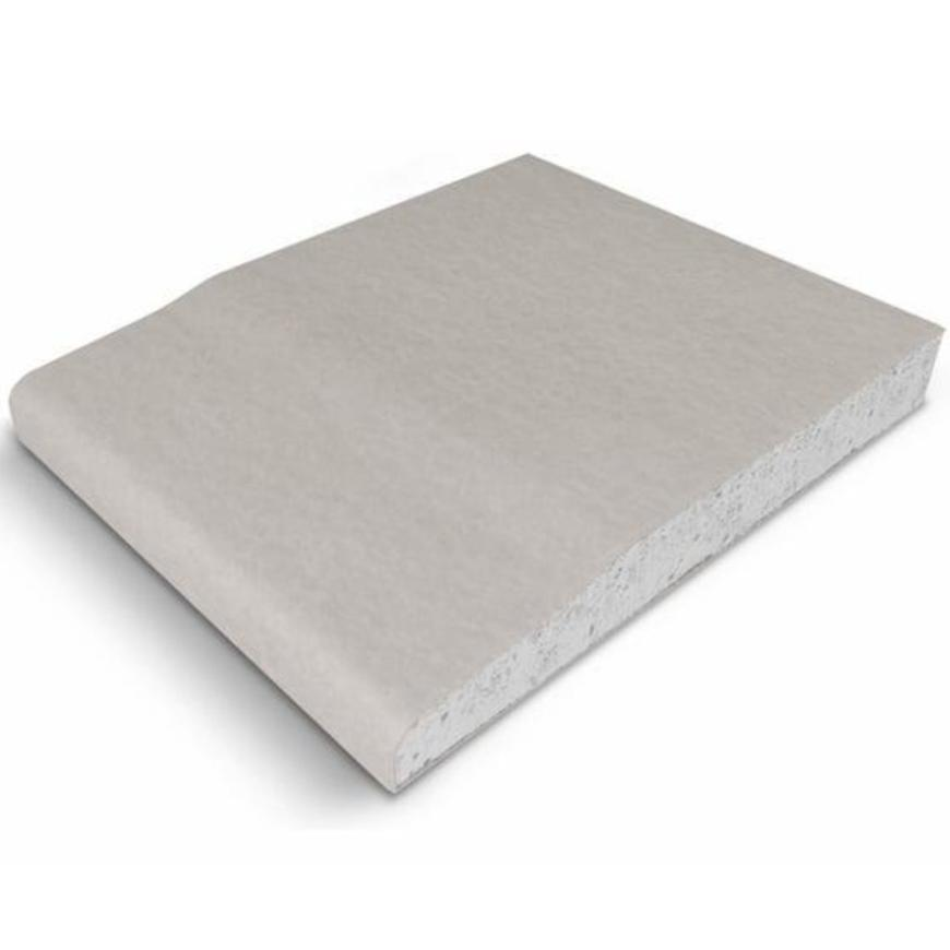 Sádrokartonová deska standardní bílá 12,5x1250x2000mm