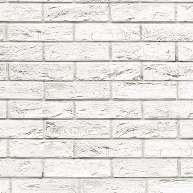 Nástěnný Panel pcv Loft Brick 0,25x2,65m