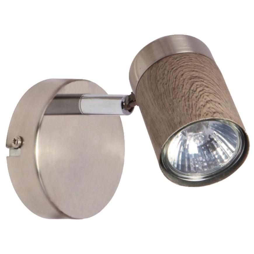 Nástěnné svítidlo 4000 K1