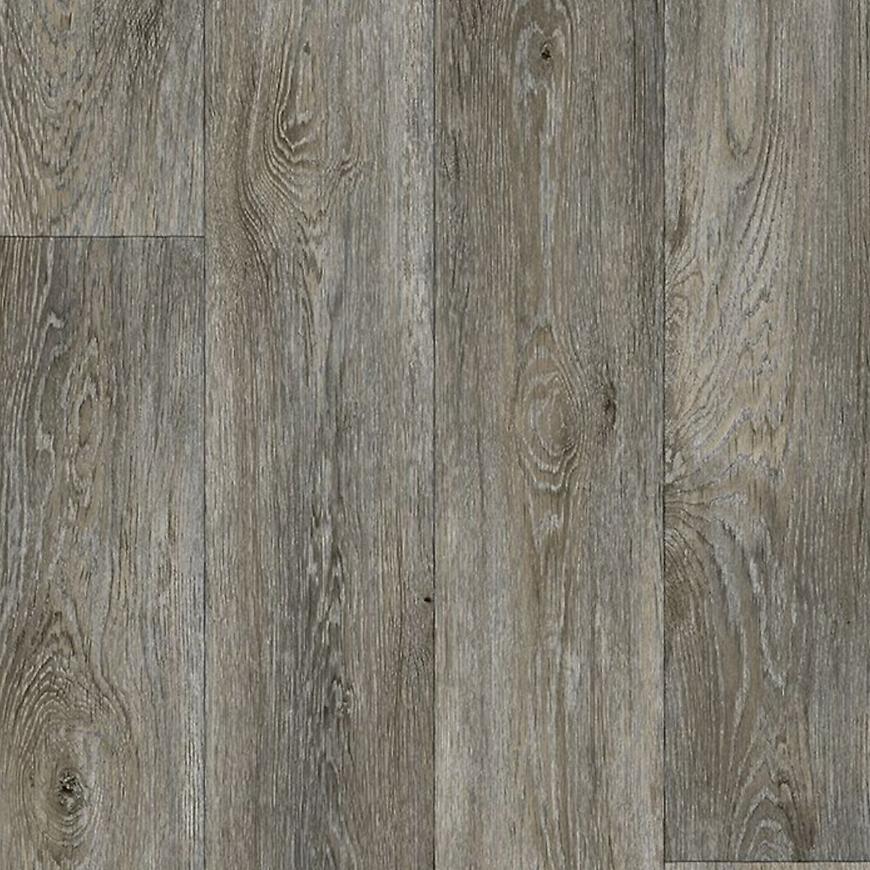 Podlahová Krytina PVC Turbo Aged Oak