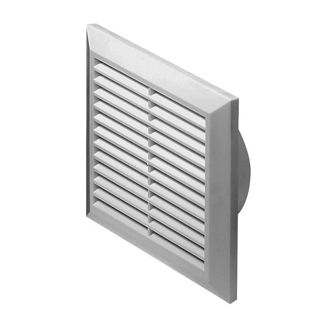 Kryt ventilátoru 16/16 tus.fi150
