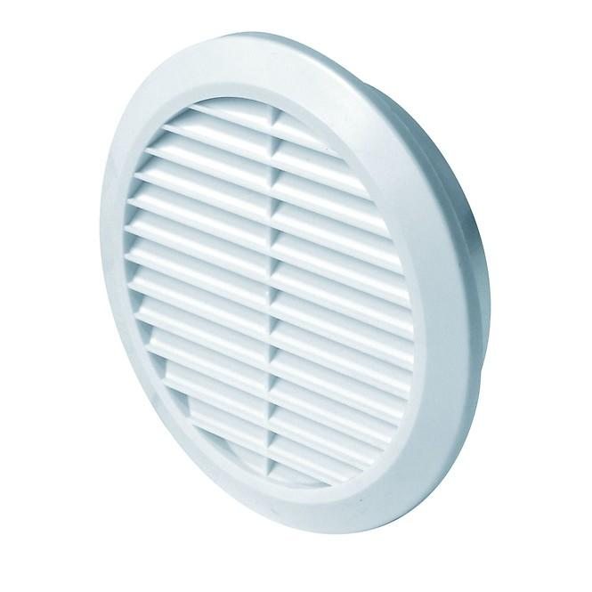 Kryt ventilátoru Fi110 tuos.