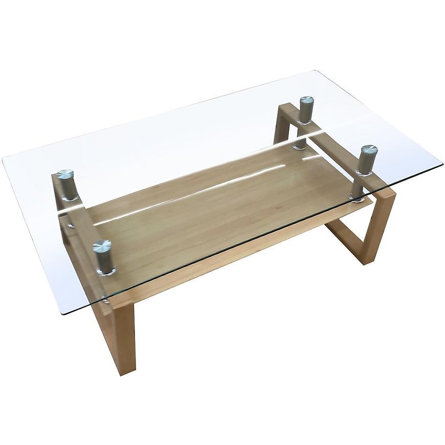 Konferenční stolek HADES 7039