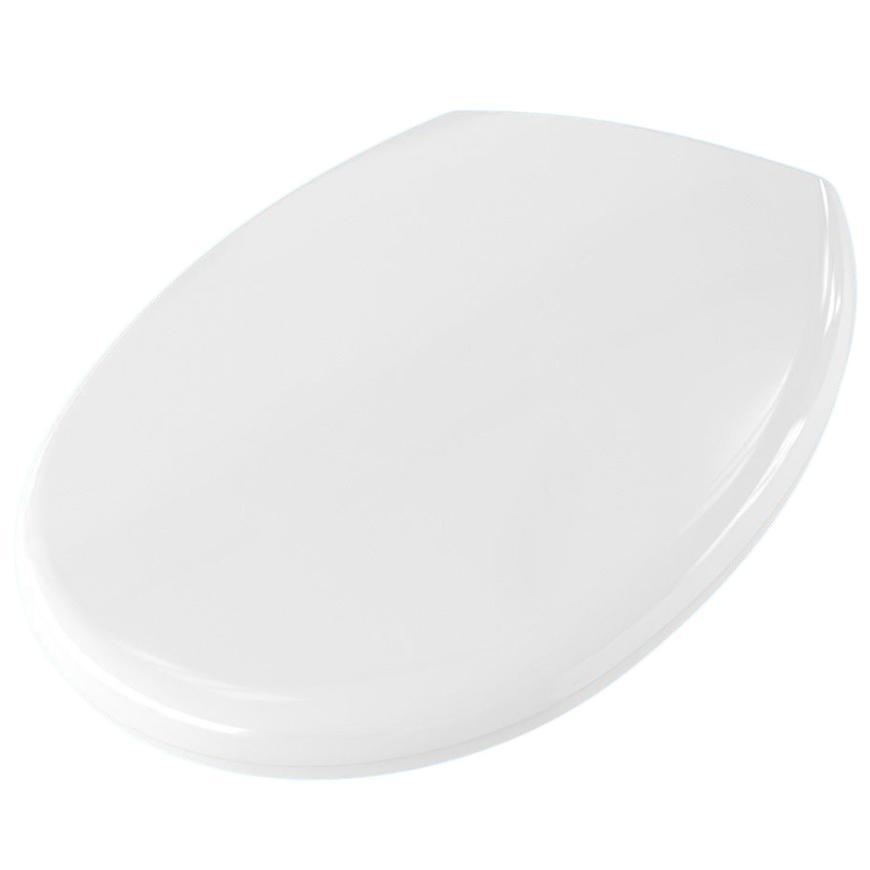 WC sedátko  Kaskada 010/AW panty s pomalým sklápěním