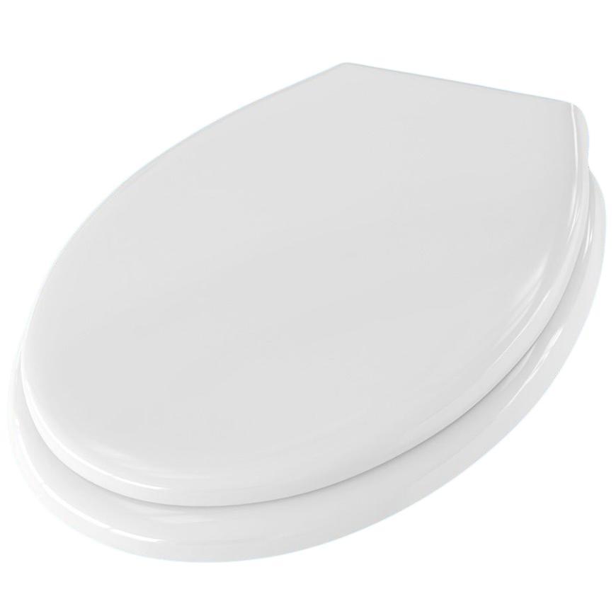 WC sedátko Narja 031/AMWF
