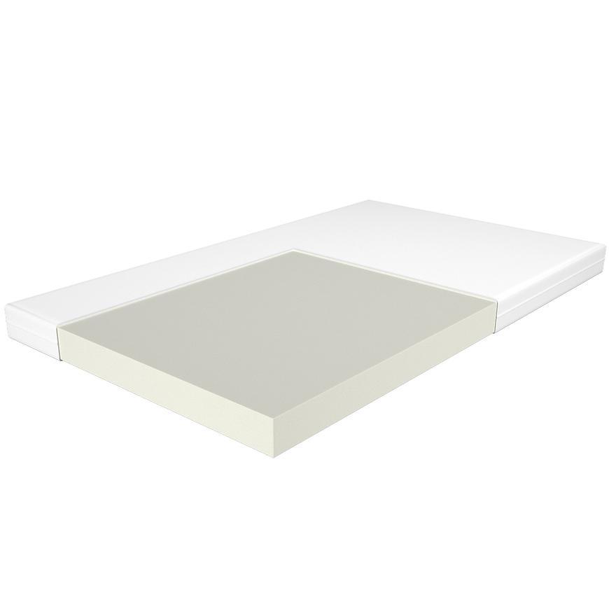 Matrace pěnové,nábytek