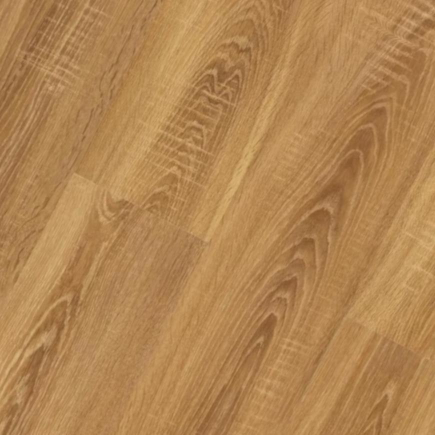 Laminátová podlaha 8 mm AC4 Dub Taverna 3148