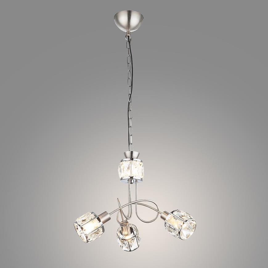 Závěsné svítidlo 54356-5H LW5 LED