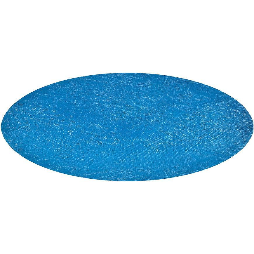 Plachta solární  pro bazén 3,66 M 58242