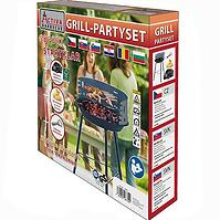 Gril - party set 10401