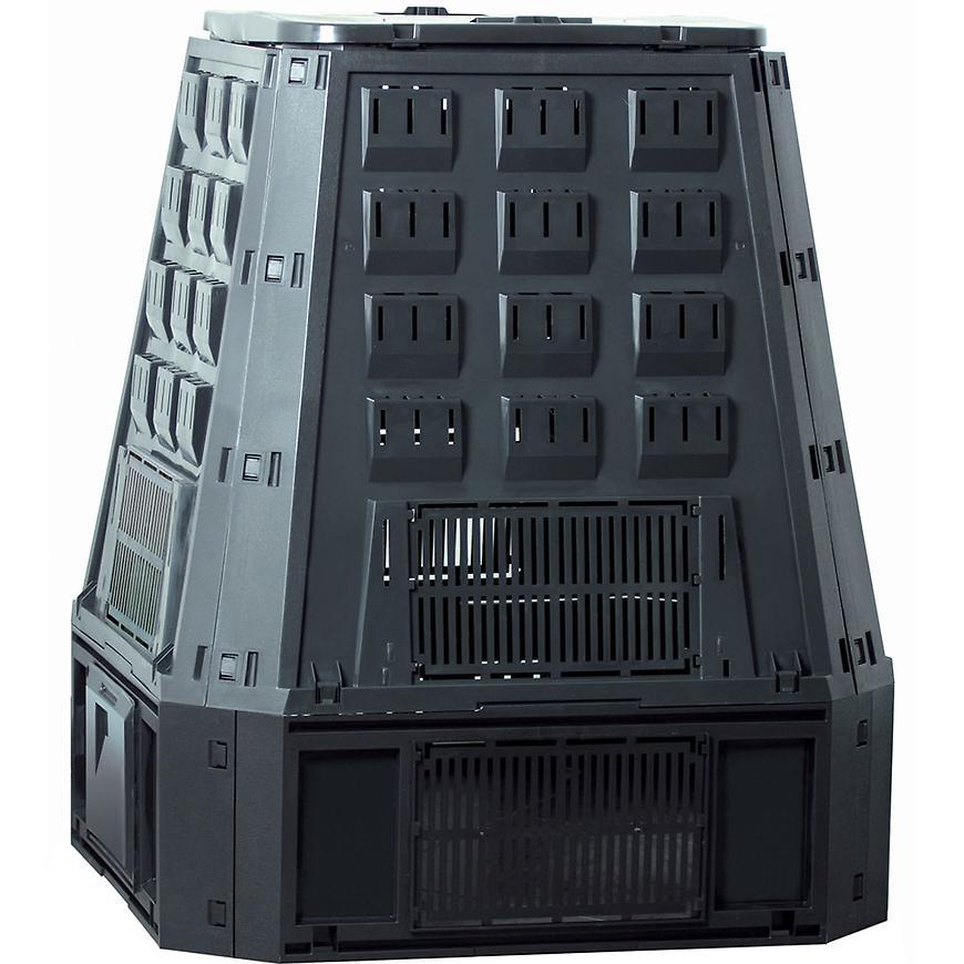 Kompostér 630 l