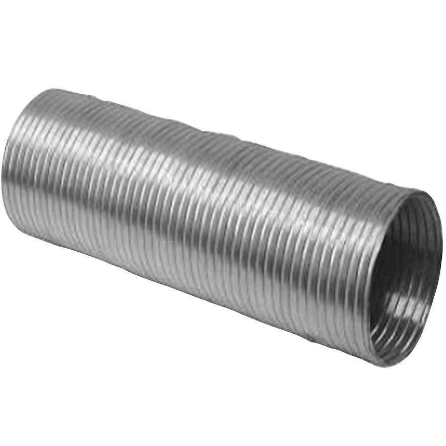 Flexibilní hliníková trubka RESF140-AL