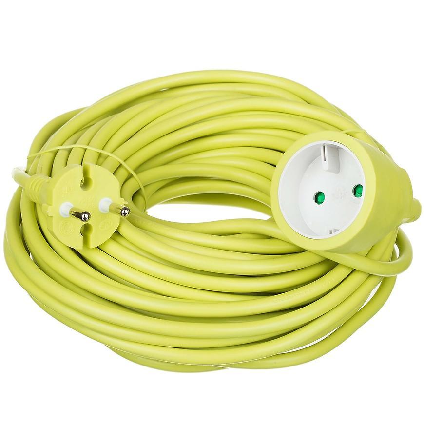 Prodlužovací kabel 30m