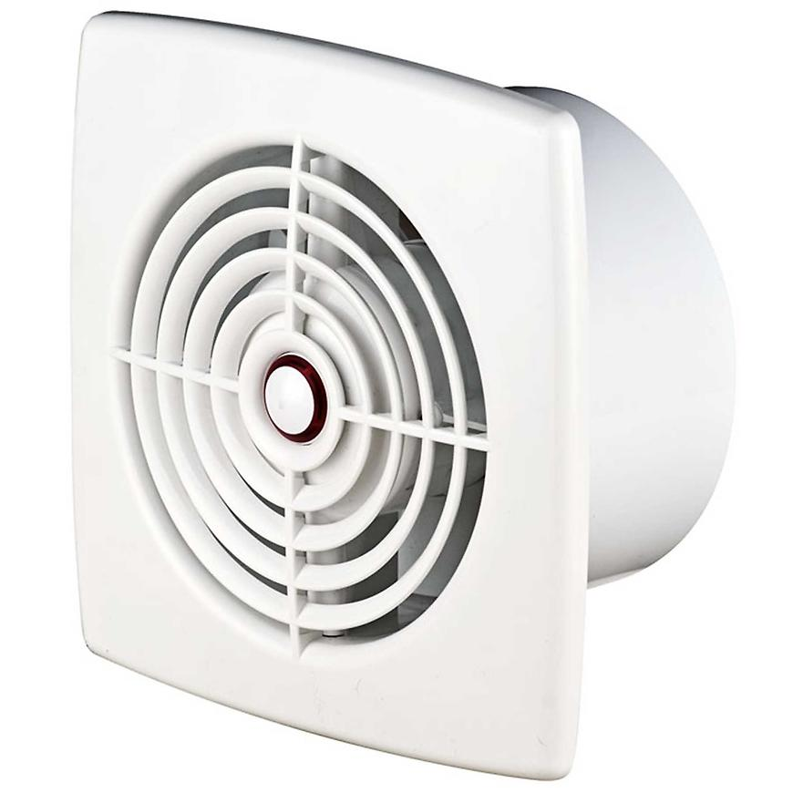 Ventilátor FI125